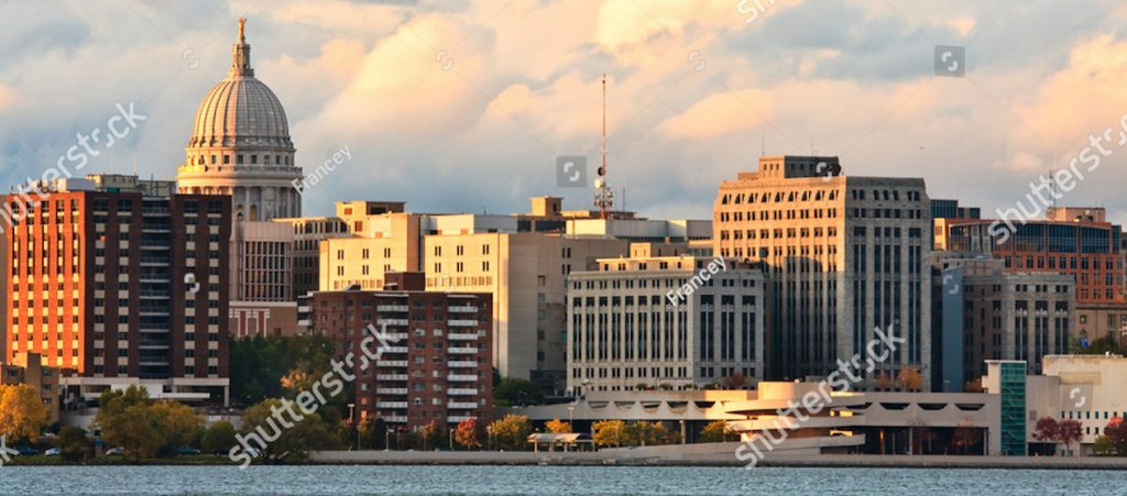 stock photo city of madison wisconsin skyline 40160077 issachar fund